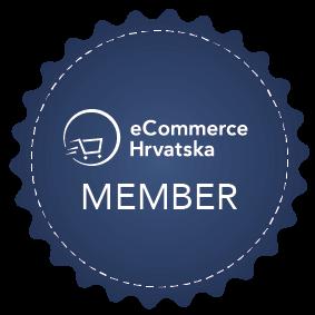 logo ecommerce member