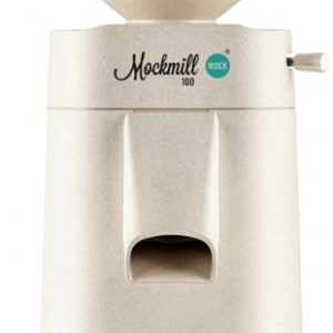 MockMill 100